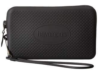Havaianas Mini Bag