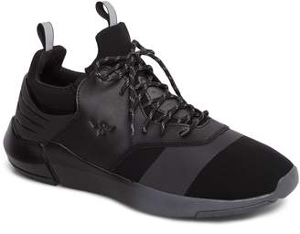 Creative Recreation Motus Sneaker