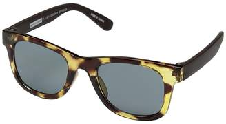 Janie and Jack Tortoise Sunglasses Fashion Sunglasses
