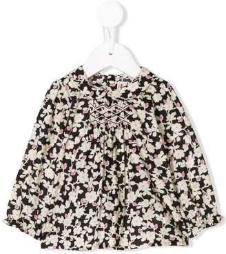 Bonpoint Julietti blouse