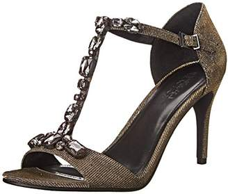 Kenneth Cole Reaction Women's Pin Pixie