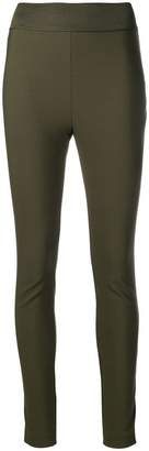 Stella McCartney super slim leggings
