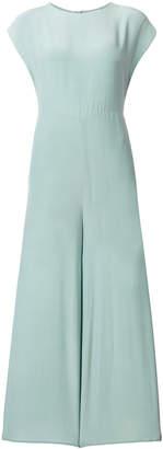 Semi-Couture Semicouture wide leg jumpsuit