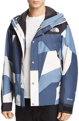 The North Face 1990 Retro Mountain Jacket