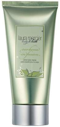 Laura Mercier Verbena Infusion Creme Body Cleanse 170Ml