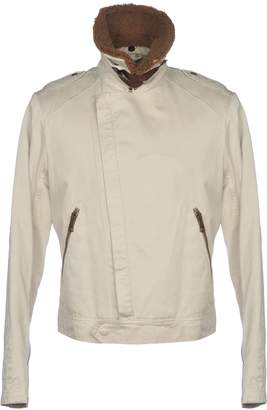 Burberry Jackets - Item 41832749LL