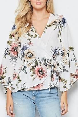 Andree By Unit So Much Spring top