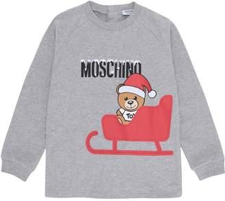 Moschino T-shirts - Item 12225220KX
