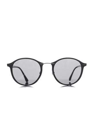 166ef8bc61 Mens Plastic Color Sunglasses - ShopStyle Australia