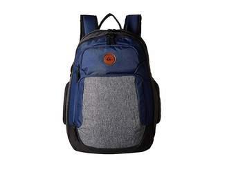 Quiksilver Shutter Backpack