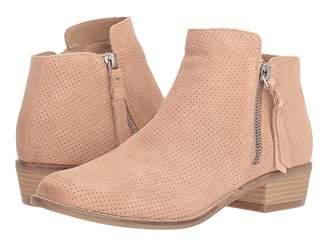 Dolce Vita Star Women's Boots