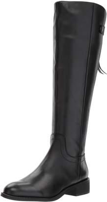 Franco Sarto Women's Brindley Equestrian Boots