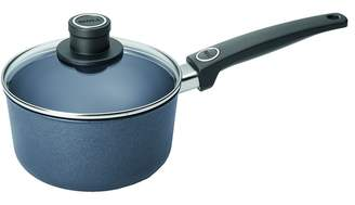 Woll Saphir Lite Induction Saucepan, 2L
