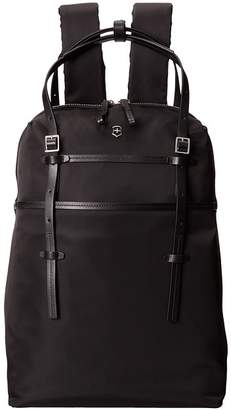 Victorinox Victoria Harmony Backpack Bags