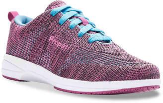 Propet Washable Walker Work Sneaker - Women's
