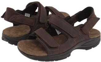 Dunham St. Johnsbury Men's Sandals
