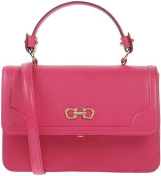 Salvatore Ferragamo Handbags - Item 45355726TQ