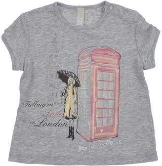 Harmont & Blaine T-shirts - Item 37611333WW