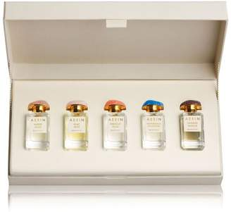 AERIN Discovery Collection Gift Set