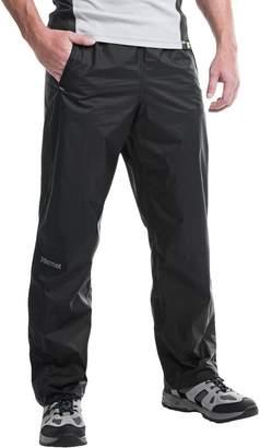 Marmot Men's PreCip Pant