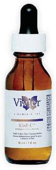 VivierSkin Kine-C Serum