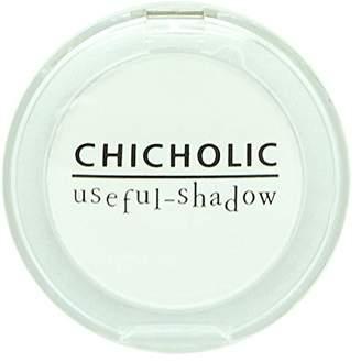 Chicholic Useful Pearl Type Shadow