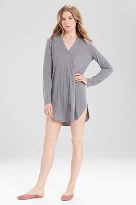 Josie Easy Breezy Sleepshirt