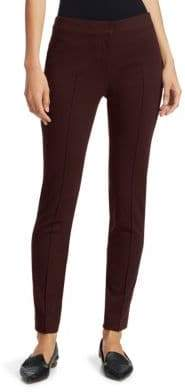 Akris Punto Mara Jersey Stretch Pants