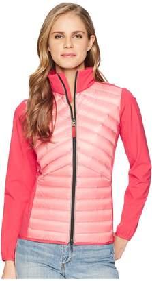 Bogner Fire & Ice Bogner Muria-D Women's Coat