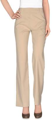 Cover Casual trouser