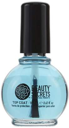 Beauty Secrets Top Coat