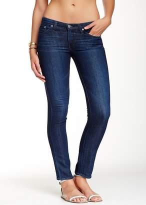 AG Jeans Stilt Skinny Jeans