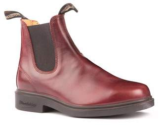 """Blundstone The Chisel Toe"""" Classic Chelsea Boot - , AUS Size 4"""