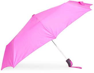 ShedRain Rubber Handle Umbrella