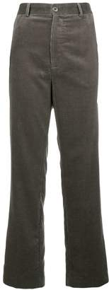 Closed Milla trousers
