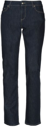 Liu Jo Denim pants - Item 42699909GO