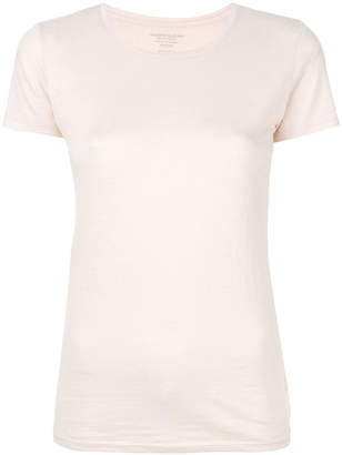 Majestic Filatures classic T-shirt