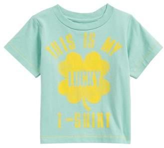 Peek Lucky One T-Shirt