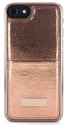 Ted Baker Korrii Cardholder iPhone 7/8 Case