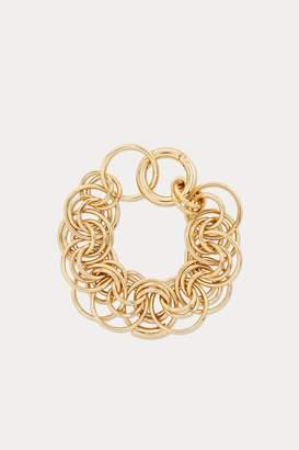 Chloé Reese bracelet