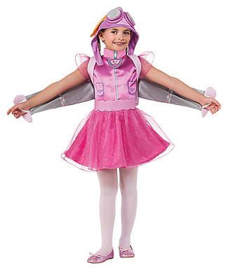Rubie's Costume Co Paw Patrol Skye Costume - Toddler