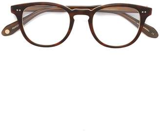 Garrett Leight 'McKinley' glasses