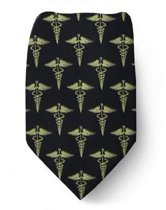 Buy Your Ties Boys Novelty Necktie