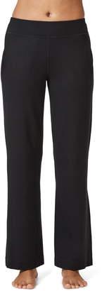 Sweaty Betty Lotus Wide Leg Trousers