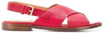 Chie Mihara Wan sandals