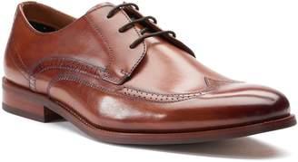 Apt. 9 Mylo Men's Leather Wingtip Dress Shoes