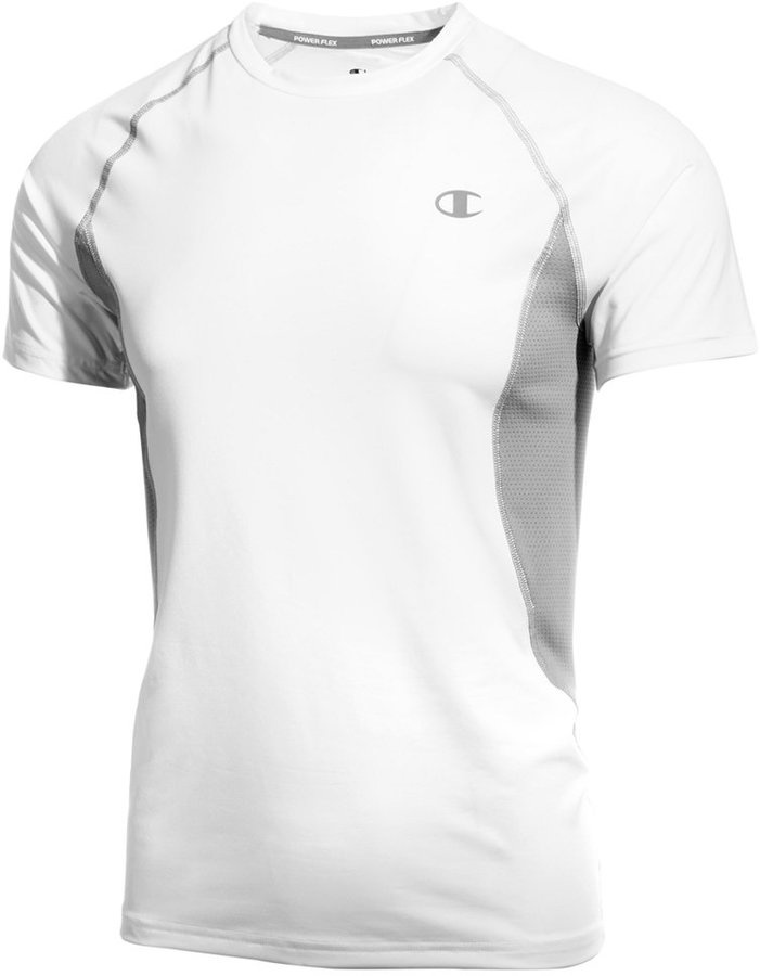 Champion Men's Compression T-Shirt