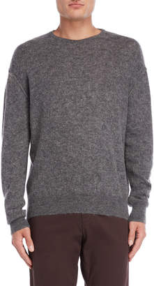 Roberto Collina Wool Knit Pullover