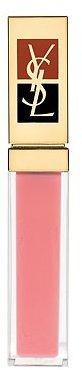 Yves Saint Laurent Gloss Pure Lipgloss