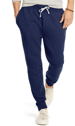 Polo Ralph Lauren Men's Fleece Pants
